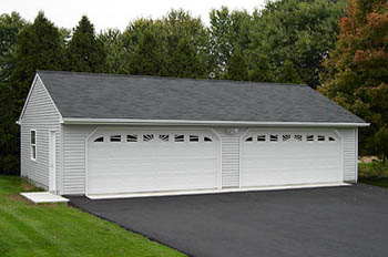 How much do garages cost to buy 2017 2018 best cars How much to build a new garage